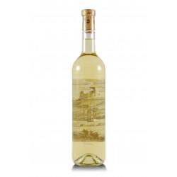 Muscat, české zemské víno, Zámecké vinařství Třebívlice - Johann W