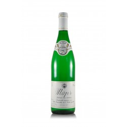 MOPr 2017, jakostní, Žernosecké vinařství