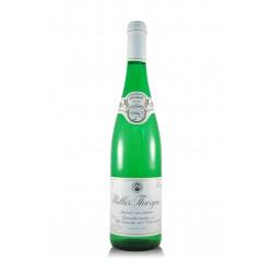 Müller Thurgau 2019, jakostní, suché, Žernosecké vinařství