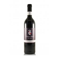 Pinot Noir 2016 VOC, Bettina Lobkowicz