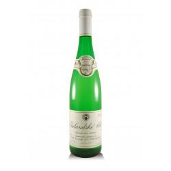 Rulandské bílé 2019, jakostní, suché, Žernosecké vinařství