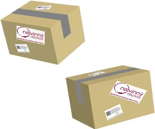 Krabice3