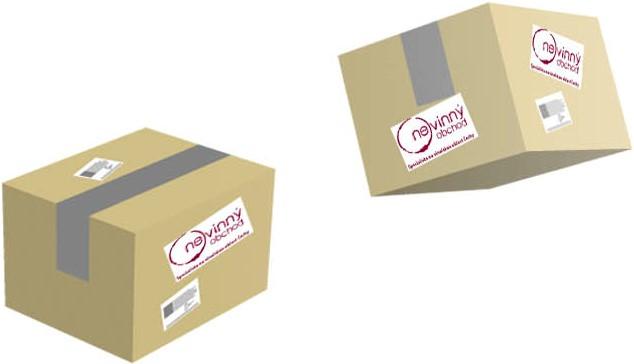 Krabice 4
