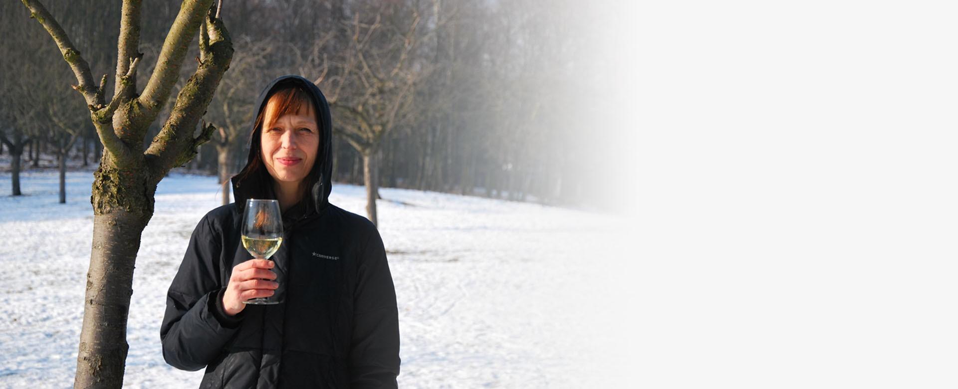 Rozhovor s Babe LN pro www.nevinnyobchod.cz